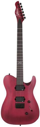 Chapman Pro Series ML3 Pro Modern Dark Cherry