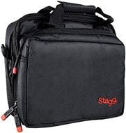 Stagg MIB-100 Microphone Bag