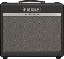 Fender Bassbreaker 15 Midnight Oil