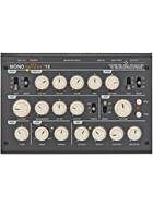 Vermona Mono Lancet 15 Desktop Analogue Synth