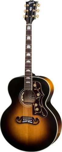 Gibson SJ-200 Standard Vintage Sunburst