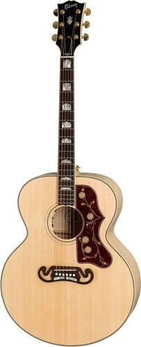 Gibson SJ-200 Standard Antique Natural