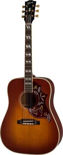 Gibson Hummingbird Vintage Heritage Cherry Sunburst
