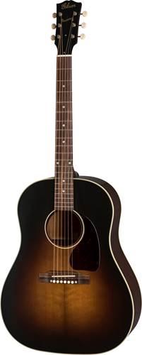 Gibson J-45 Vintage, Vintage Sunburst