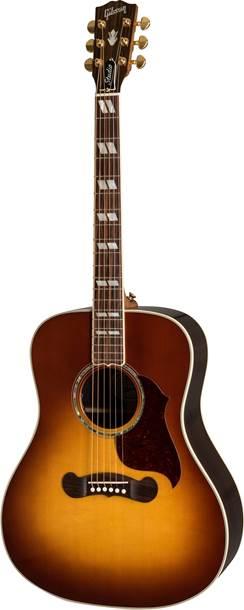 Gibson Songwriter Studio (Burst) RB