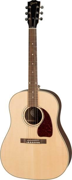 Gibson J-15 Antique Natural