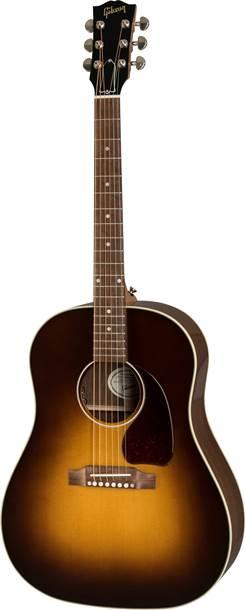 Gibson J-45 Studio Walnut Burst
