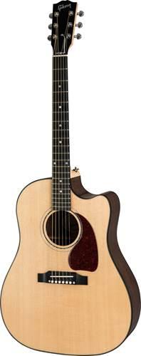 Gibson J-45 AG Walnut Antique Natural