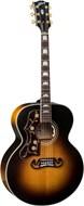 Gibson SJ-200 Standard VS Vintage Sunburst LH