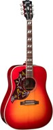Gibson Hummingbird Vintage Cherry Sunburst LH