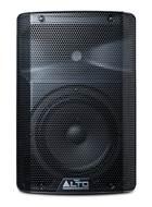 Alto TX208 Active PA Speaker (Single)