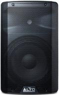 Alto TX210 Active PA Speaker (Single) (Ex-Demo) #6040