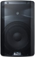 Alto TX210 Active PA Speaker (Single) (Ex-Demo) #5994