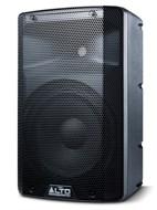 Alto TX210 Active PA Speaker (Single)