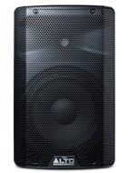 Alto TX210 Active PA Speaker (Single)