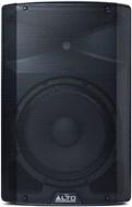 Alto TX212 Active PA Speaker (Single) (Ex-Demo) #4039