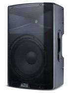 Alto TX212 Active PA Speaker (Single)