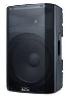 Alto TX215 Active PA Speaker (Single)