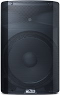 Alto TX215 Active PA Speaker (Single)