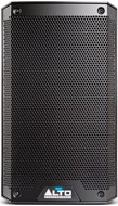 Alto TS308 Active PA Speaker (Single)