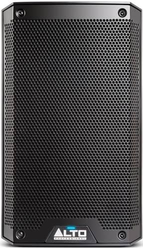 Alto TS308 Active PA Speaker (Single)