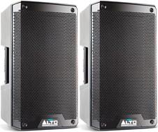 Alto TS308 Active PA Speaker (Pair)