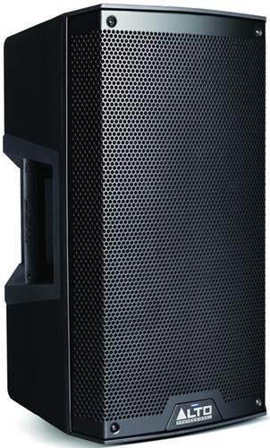 Alto TS310 Active PA Speaker (Single)