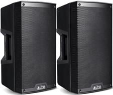 Alto TS310 Active PA Speaker (Pair)