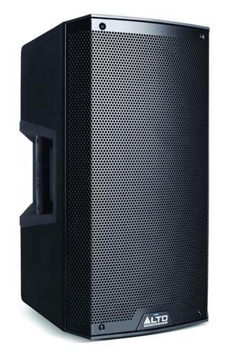 Alto TS312 Active PA Speaker (Single)