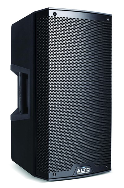 Alto TS312 Active PA Speaker (Single)