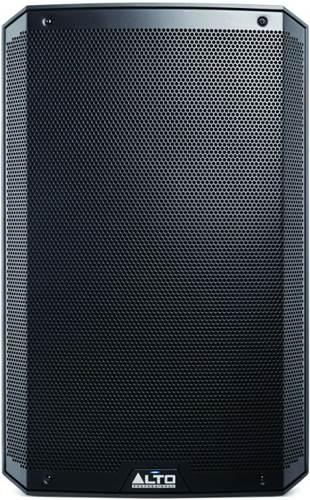 Alto TS315 Active PA Speaker (Single)