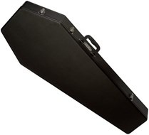 Coffin G-185R Coffin Guitar Case