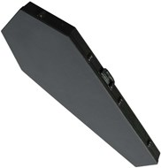 Coffin 300-VXR Coffin Extreme Guitar Case
