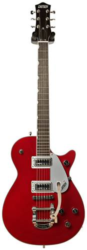 Gretsch G5230T Electromatic Jet Filter'Tron Firebird Red