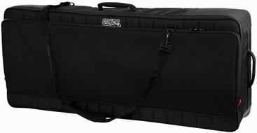 Gator Pro-Go series 76-note Keyboard bag G-PG-76