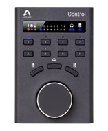 Apogee Control for Element Series