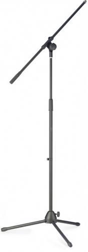 TOURTECH TTS-MI1022BK Microphone Boom Stand