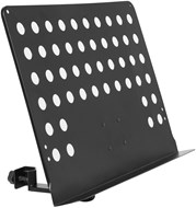 TOURTECH TTS-MUARM2 Large Music Stand Plate with Arm