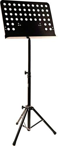 TOURTECH TTS-MUC5T Orchestral Music Stand