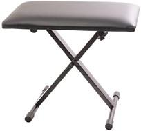 TOURTECH TTBE-KA20 Adjustable Keyboard Bench