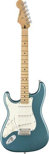 Fender Player Strat Tidepool MN LH