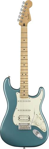 Fender Player Strat HSS Tidepool MN