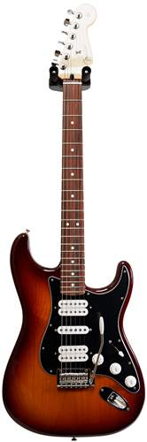 Fender Player Strat HSH Tobacco Burst PF