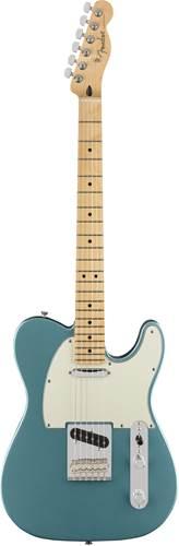 Fender Player Tele Tidepool MN