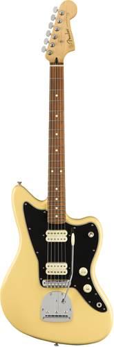 Fender Player Jazzmaster Buttercream PF