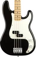 Fender Player P-Bass Black MN