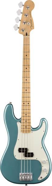 Fender Player Precision Bass Tidepool Maple Fingerboard