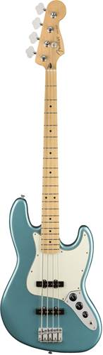 Fender Player Jazz Bass Tidepool Maple Fingerboard