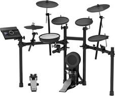 Roland TD-17K-L V-Drums Kit