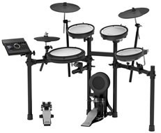 Roland TD-17KV V-Drums Kit